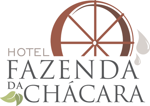 Hotel Fazenda da Chácara